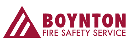 Boynton Fire Safety Services